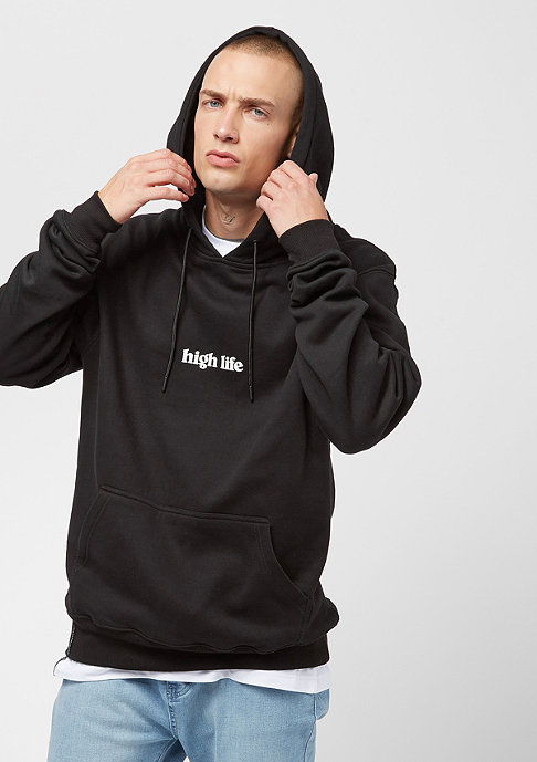 Cayler & Sons High Life black/mc