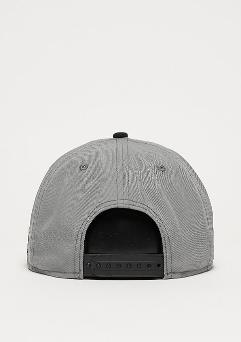 Cayler & Sons WL Cap Broompton grey