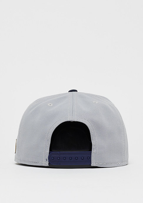 Cayler & Sons WL Controlla grey/navy
