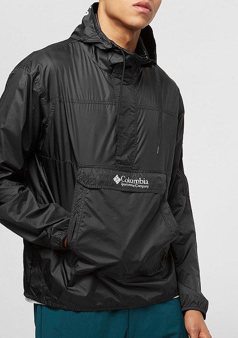 Columbia Sportswear Challenger black
