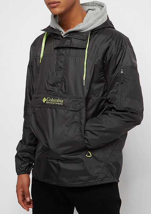 Columbia Sportswear Challenger shark/fission