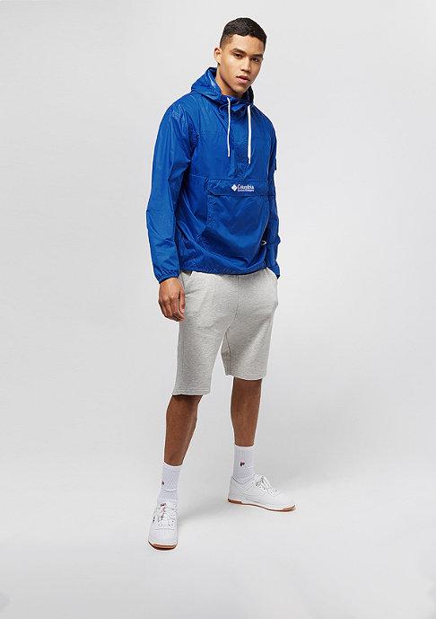 Columbia Sportswear Challenger azul/white