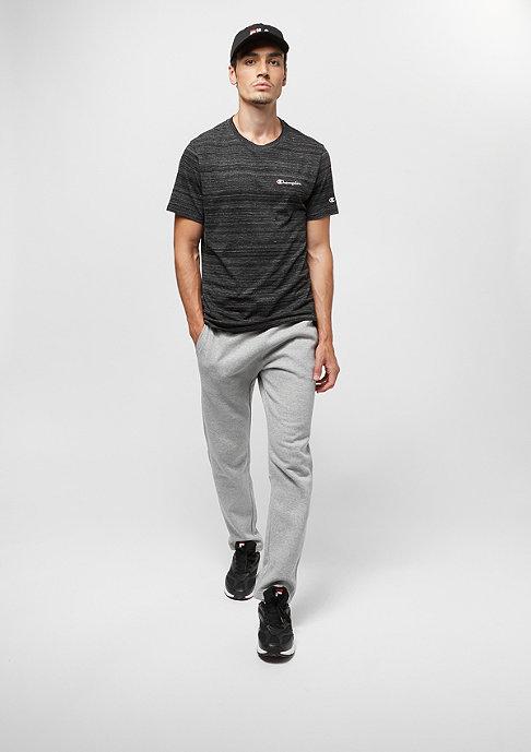 Champion American Classics Crew T-Shirt heather black