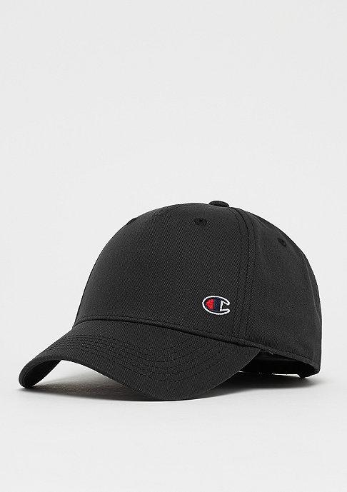 Champion Baseball Cap charcoal