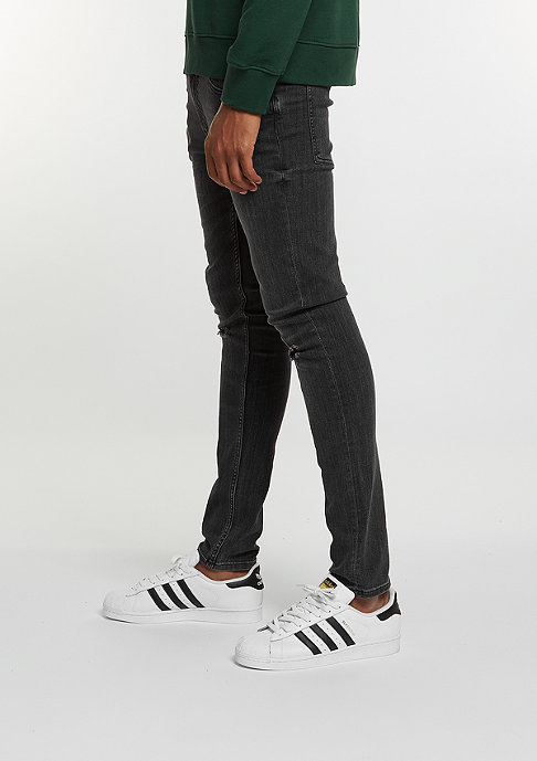 Cheap Monday Jeans Tight Shadow