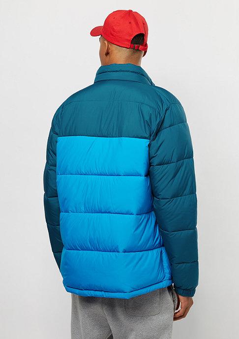 Columbia Sportswear Pike Lake phoenix blue/dark compass