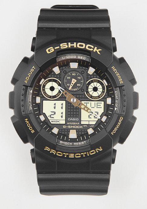 G-Shock GA-100GBX-1A9ER