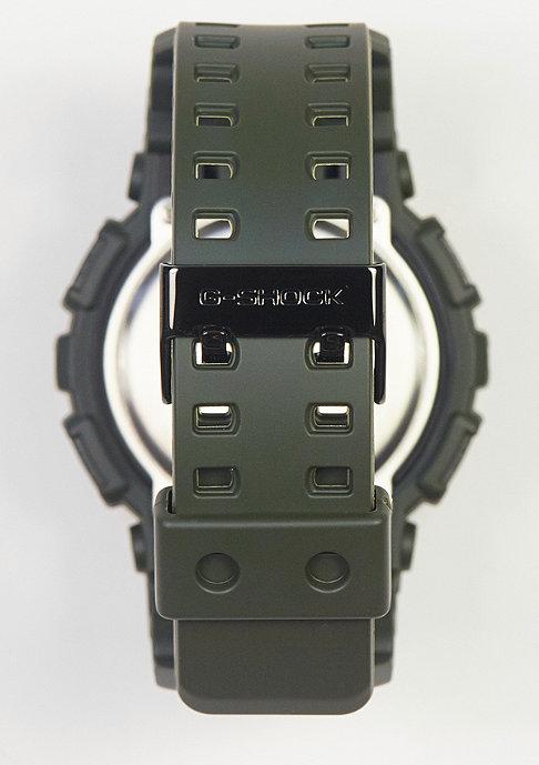 G-Shock GD-100MS-3ER