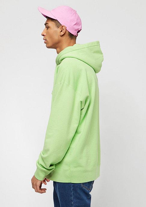 Converse Converse Golf Le Fleur Hoodie jade lime