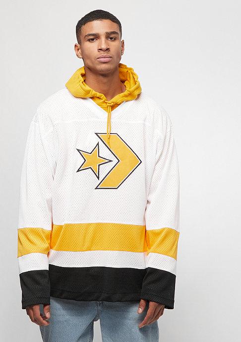Converse Hockey Jersey white