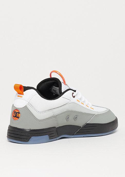 DC Legacy 98 Slim black/white/orange