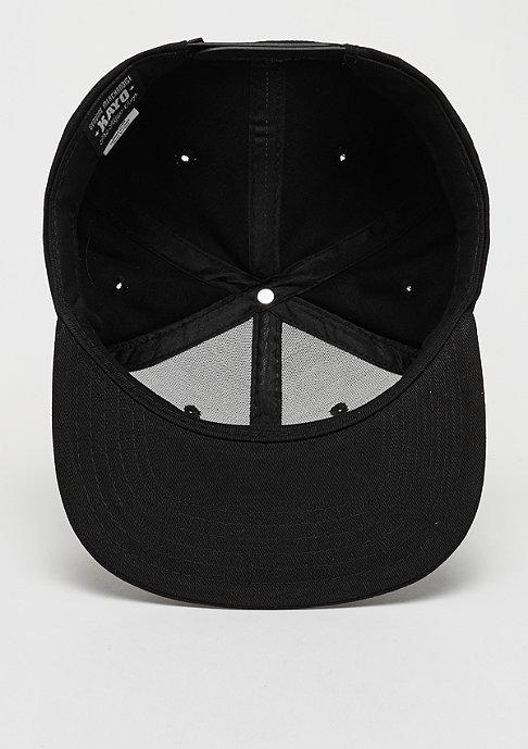 DGK General black