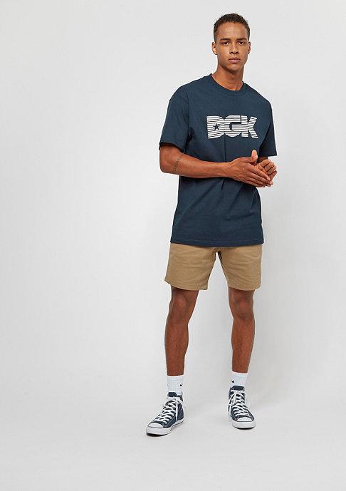 DGK Levels navy