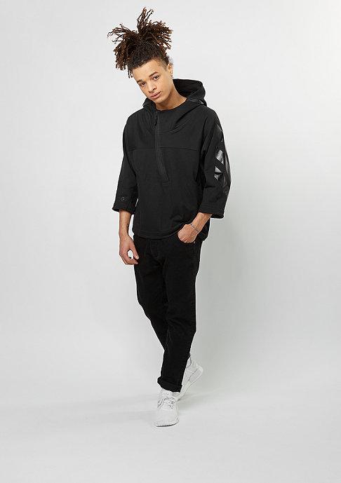 adidas Harden black