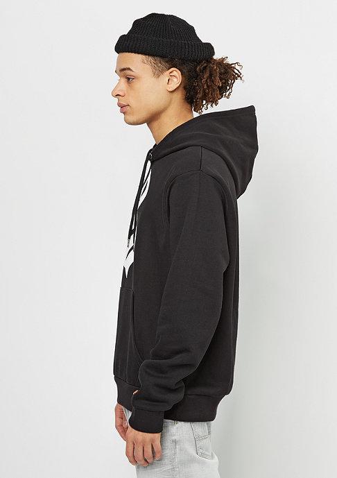 Rocawear Hooded-Sweatshirt black