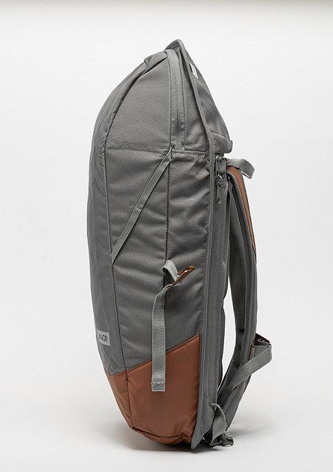 Aevor Moor grey/brown
