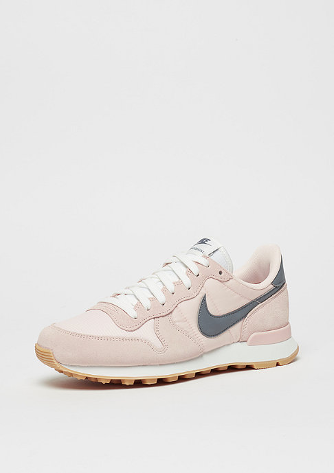 nike internationalist damen sunset tint