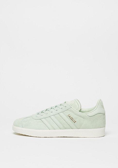 adidas Gazelle linen green/linen green/off white