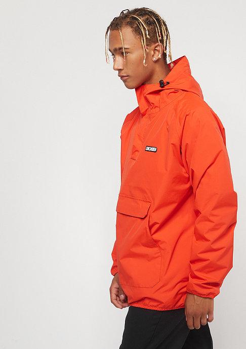 Dickies Axton orange