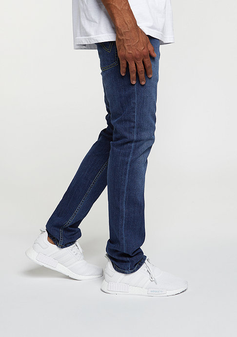 Dickies Jeans Louisiana stonewash