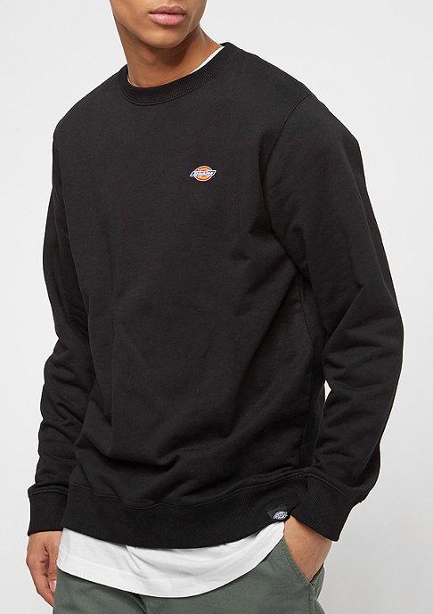Dickies Seabrook black