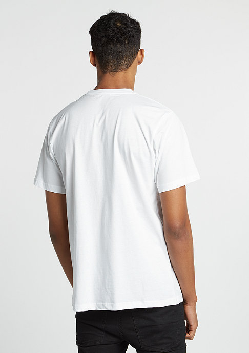 Dickies T-Shirt 3er-Pack MC assorted colour