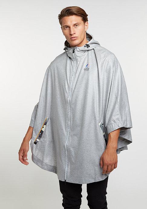 FairPlay ROUBAIX grey