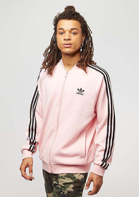 adidas SST TT vapour pink