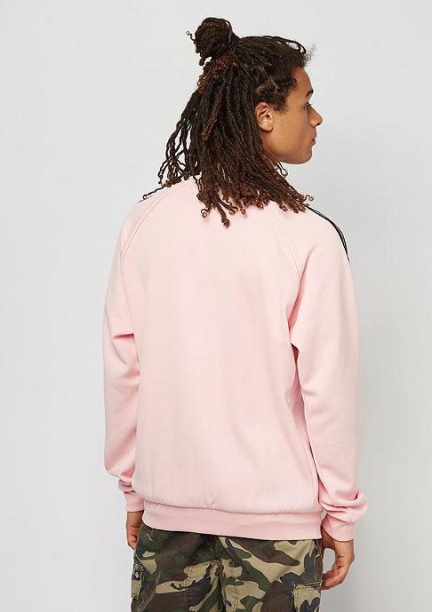 adidas SST vapour pink