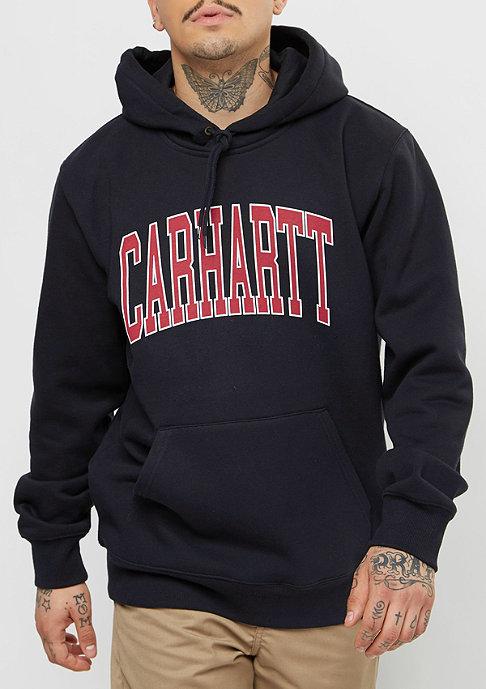 Carhartt WIP Division Sweat Dark Navy