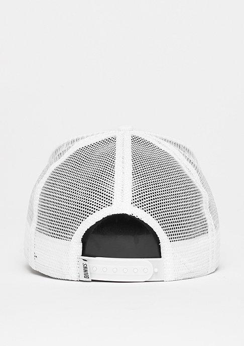 Djinn's HFT M-RibStop white