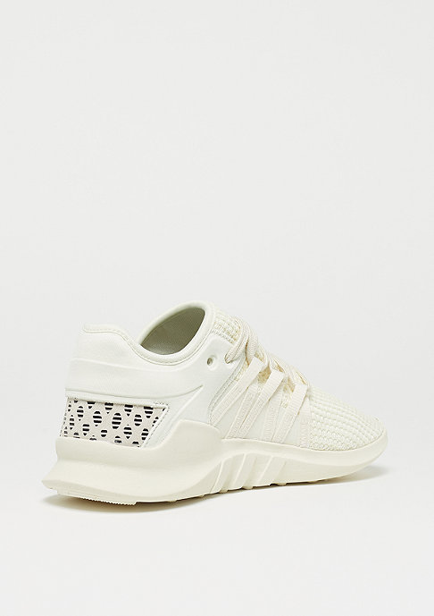 adidas EQT Racing ADV off white