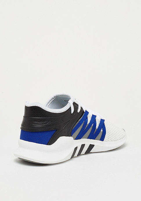 adidas EQT Racing ADV white/collegiate royal/core black