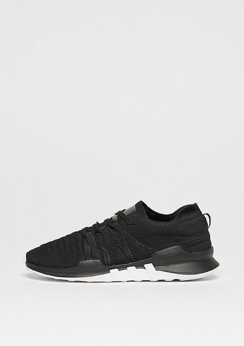 adidas EQT Racing ADV core black/core black/white