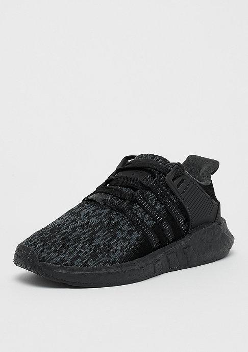 adidas EQT Support 93/17 core black