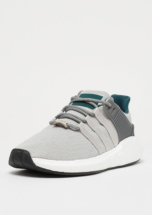 adidas EQT Support 93/17 grey two/grey two/grey three
