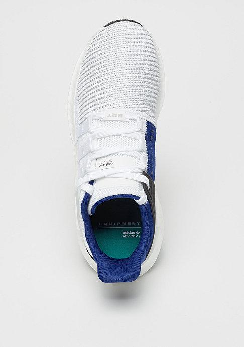 adidas EQT Support 93/17 white