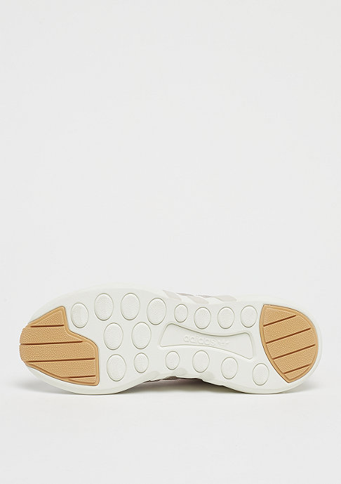 adidas EQT Support ADV Summer white tint/chalk pearl/gum