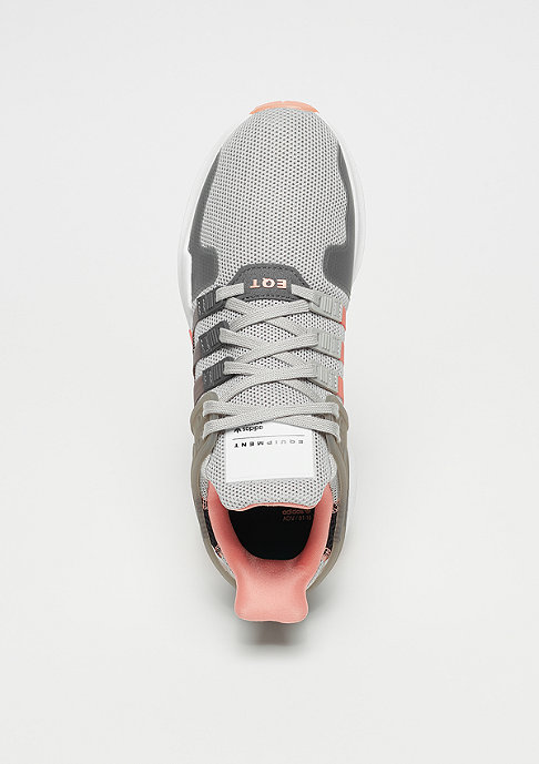 adidas EQT Support ADV grey two/grey five/aero green