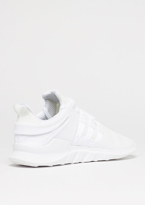 adidas EQT SUPPORT ADV ftwr white/ftwr white/core black