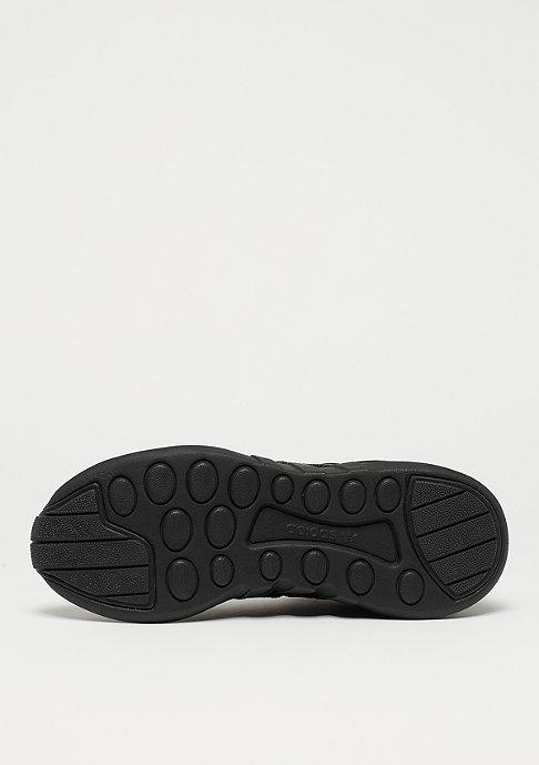 adidas EQT Support ADV core black