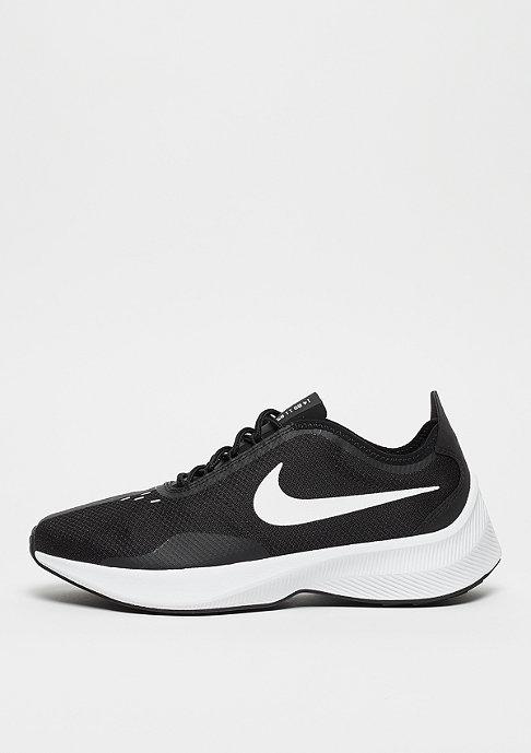 NIKE Running EXP-Z07 black/white
