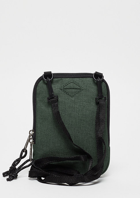 Eastpak Buddy crafty moss