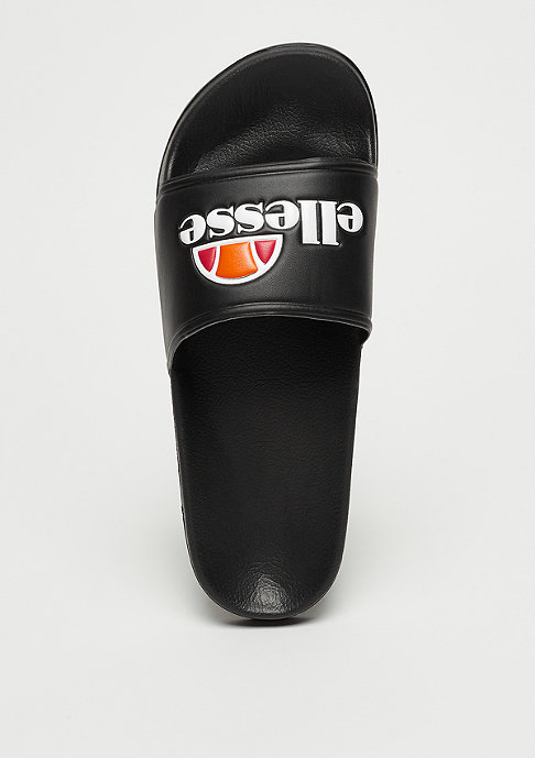 Ellesse Fillipo black/black