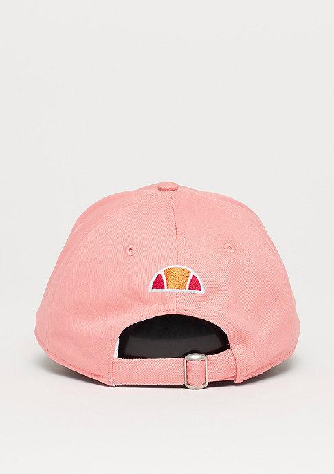 Ellesse Ragusa soft pink