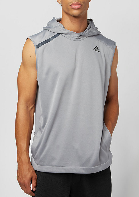adidas Essential Shooter grey
