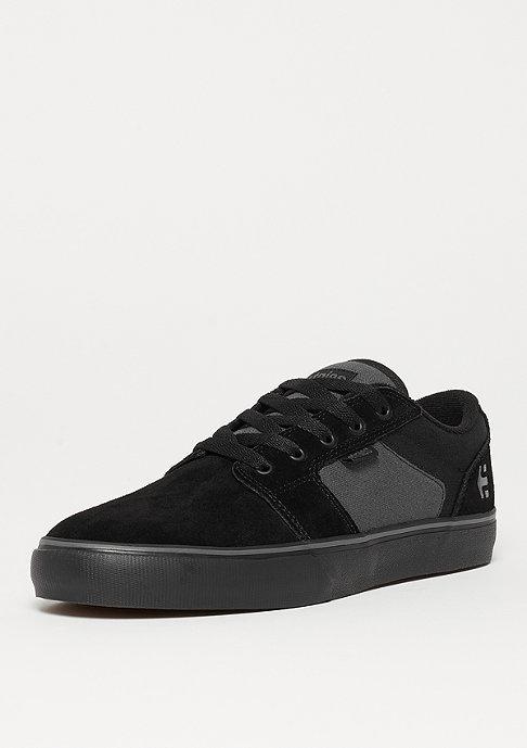 Etnies Barge LS black/grey/black
