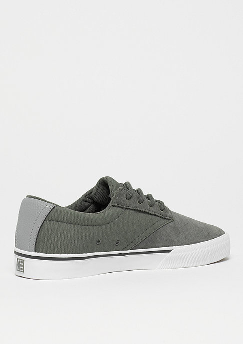 Etnies Jameson Vulc dark grey