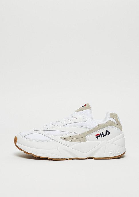 Fila FILA V94M WMN Low White