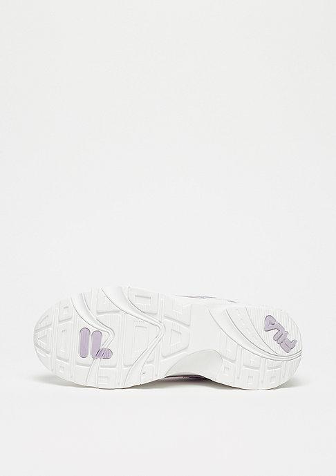 Fila FILA x SNIPES V94M Wmn Low white/lavender/sachet pink